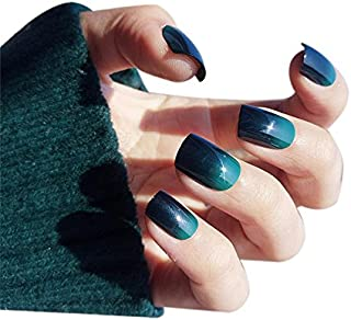 Best short square acrylic nails designs Reviews