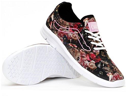 Vans Damen Schuhe / Sneaker Iso 1.5