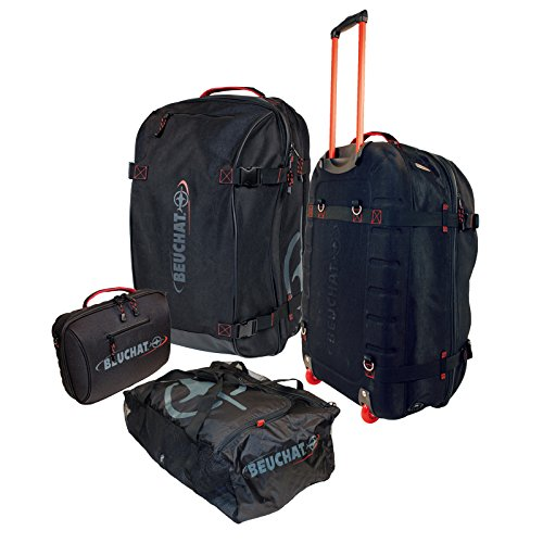 BEUCHAT Voyager Bag XL System VOYAGER XL...