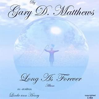 Long As Forever