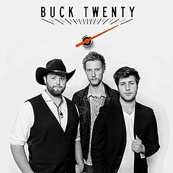 Buck Twenty