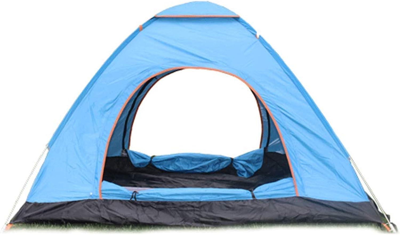 2 Person Tent Waterproof, Moisture Proof, pest Control Outdoor