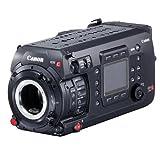 Canon EOS C700 PL Cinema Camcorder Body - PL Lens...