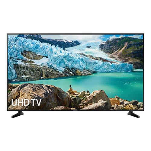 Samsung UE50RU7020KXXU - 50' UHD 4K Smart TV