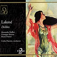 Lakme (Sl)