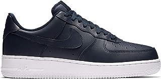 Force 1 '07 Men's Shoes