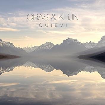 Cras & Klijn
