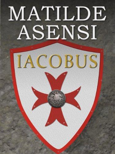 Iacobus (English Edition)