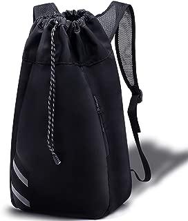 Best large drawstring backpack Reviews