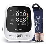 Best Blood Pressure Cuffs - Blood Pressure Monitor Cuff Upper Arm, Large Cuff Review