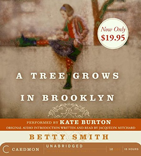 A Tree Grows in Brooklyn Low Price CD
