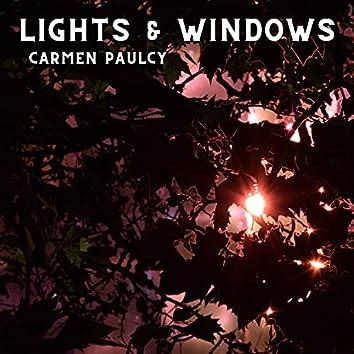 Lights and Windows