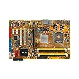 ASUS P5K SE LGA775 Intel P35 DDR2-1066 ATX Motherboard