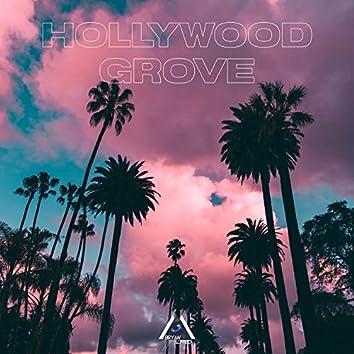 Hollywood Grove