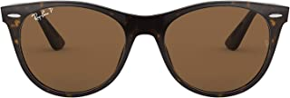 RB2185 Wayfarer II Sunglasses