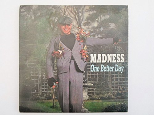 Madness One Better Day 7