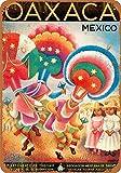No dream Oaxaca Eisen Malerei Wand Poster Metall Vintage Band Poster Blechschilder Retro Marken Plakette Dekorative für Garten Büro Hotel Cafe Bar