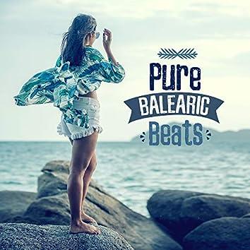 Pure Balearic Beats