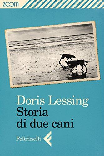 scaricare-storia-di-due-cani-pdf-gratuito.pdf