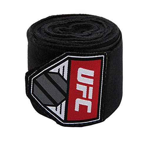 UFC Unisex– Erwachsene Contender 180