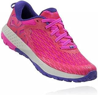 Hoka Women'S Speed Instinct, Color Virtual Pink/Neon Fuchsia