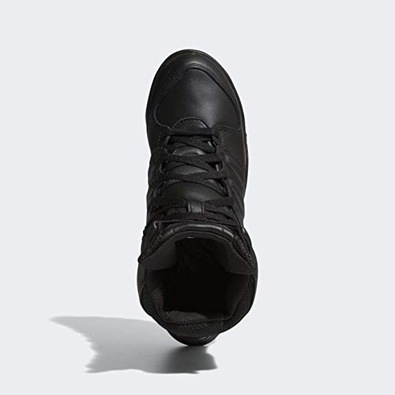 Chaussures d'intervention Adidas GSG 9.2 : Amazon.fr: Chaussures ...