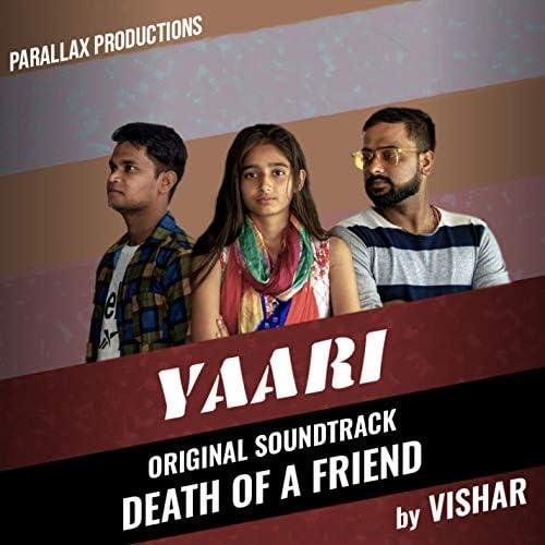Vishar