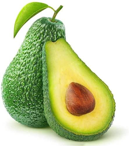 20 Stück Avocado Samen Mehrjährige...
