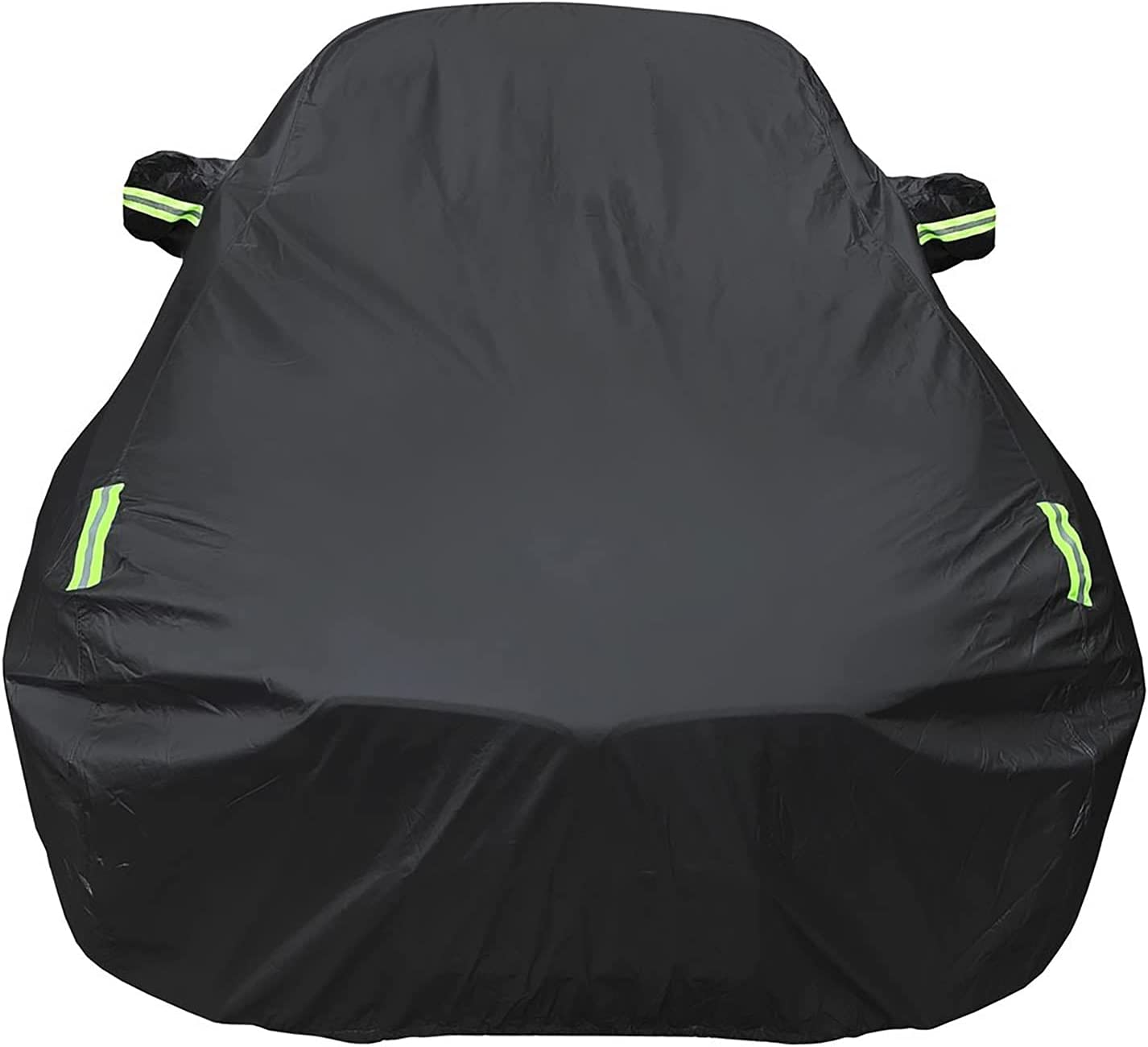Car Max 86% 25% OFF OFF Cover Compatible with Bentley Special Continental Cov GT