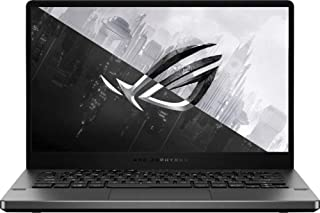 """2020 Latest ASUS ROG Zephyrus G14 Laptop 14"""" FHD Display AMD Ryzen 7 4800Hs Up to 4.2GHz 24GB 1TB PCIe NVMe SSD NVIDIA GeF..."""