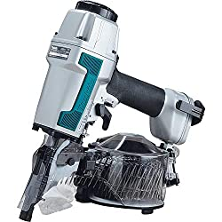 Makita AN611 Siding Nailer