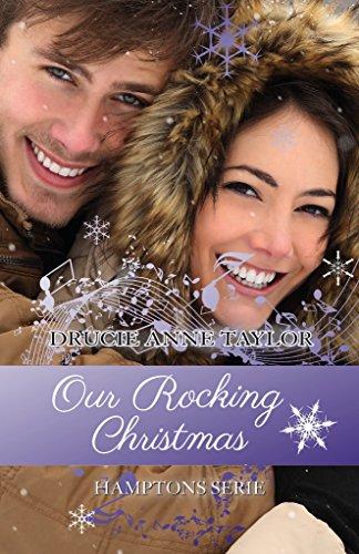 Our Rocking Christmas: Eine Weihnachtsgeschichte mit Downstair Alley (Hamptons Serie 5)