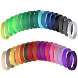 33 Color 3D Pen PLA Filament Refills, 3D Pen /Printer Filament Refills, 1.75mm 3D Replacement Pen Refills Filament with 30 Colors and 3 Glow in The Dark,33 Color 10 Feet, Total 330Feet Lengths
