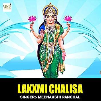 Lakxmi Chalisa