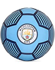 Manchester City voetbal #3 - maat T5