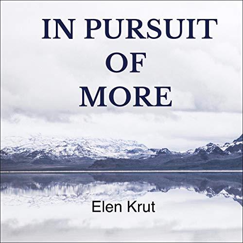 In Pursuit of More Titelbild