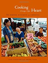 Best cooking from the heart Reviews