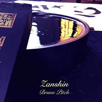 Zanshi