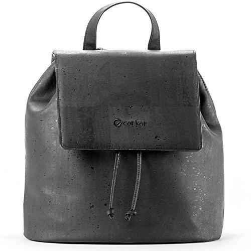 Corkor Vegan Backpack