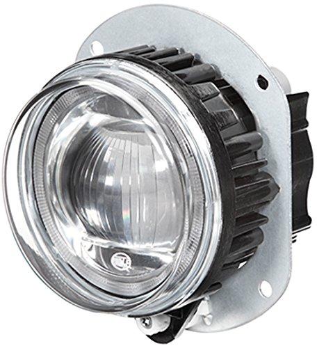 HELLA 1F0 011 988-021 LED-Fernscheinwerfer L4060