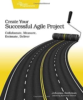 planner project management
