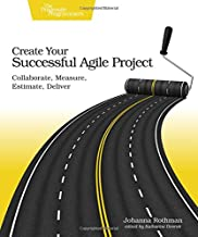 Best successful agile projects Reviews