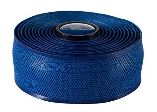 Lizard Skins Dsp Bar Tape, 1,8 mm, Unisex one Size blau