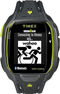 Ironman Run X50+ Fitness Smartwatch