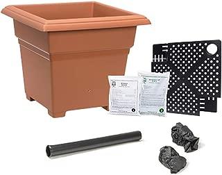 EarthBox 81705 Garden Kit, Terracotta