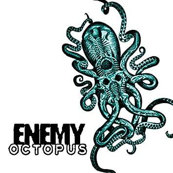 Enemy Octopus