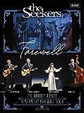 L'affaire Farewell [DVD] (IMPORT) (Pas de version française)