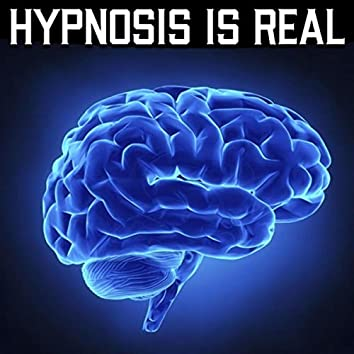 Hypnosis Is Real