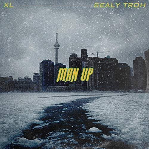 Sealy Troh & XL