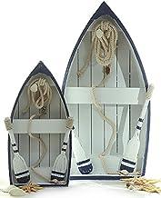 Suchergebnis auf Amazon.de für: maritime dekoration bad